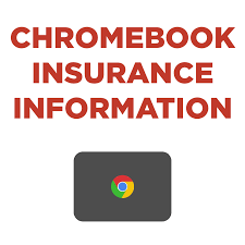 Picture of a chromebook