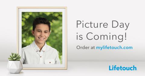 WMS School Picture Sign Up