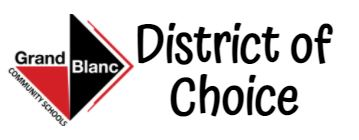 district of choice