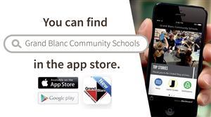 gbcs app store